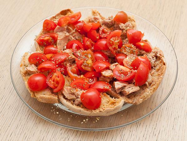 6_tomate_atun